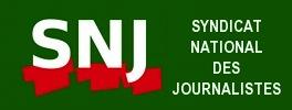 LogoSNJ-site4.jpg