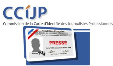Visiter Le Site De La CCIJP